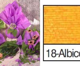 BOBINA CARTOPAK 1,00X40MT ALBICOCCA (18)