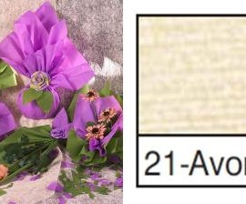 BOBINA CARTOPAK 1,00X40MT AVORIO (21)
