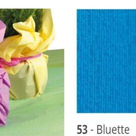 BOBINA CARTOPAK 1,00X40MT BLUETTE (53)