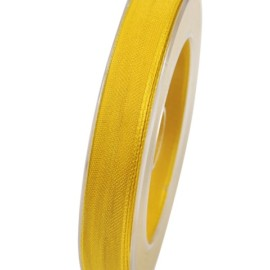 ROTOLO CHANCE 15MMX20MT giallo