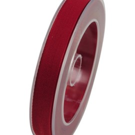 ROTOLO CHANCE 15MMX20MT red
