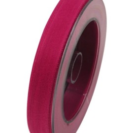 ROTOLO CHANCE 15MMX20MT shocking pink