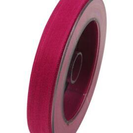 ROTOLO CHANCE 15MMX20MT shocking pink
