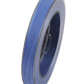 ROTOLO CHANCE 15MMX20MT medium blue