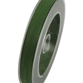 ROTOLO CHANCE 15MMX20MT dark green