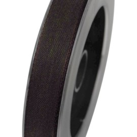 ROTOLO CHANCE 15MMX20MT brown