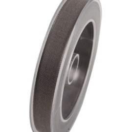 ROTOLO CHANCE 15MMX20MT grey-brown