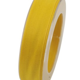ROTOLO CHANCE 25MMX20MT giallo