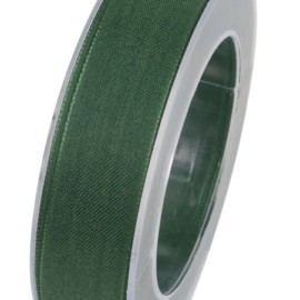 ROTOLO CHANCE 25MMX20MT dark green
