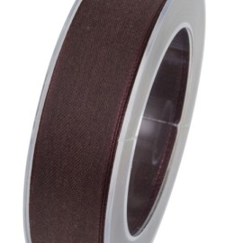 ROTOLO CHANCE 25MMX20MT brown