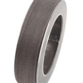 ROTOLO CHANCE 25MMX20MT grey-brown