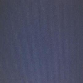 CARTA REGALO 25 FOGLI CM 70X100 KRAFT SEALING 0192 blu
