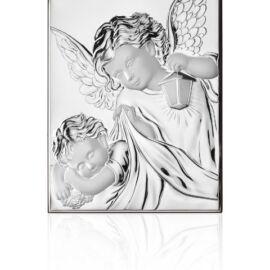 SACRO ANGELI LANTERNA CM 16,5X21
