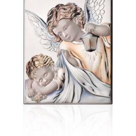 SACRO ANGELI LANTERNA CM 27X34 COLORATI