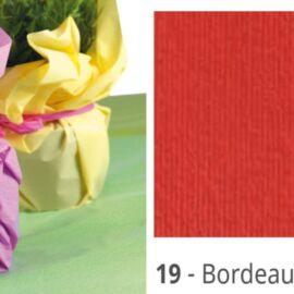 BOBINA CARTOPAK 1,00X40MT BORDO' (19)