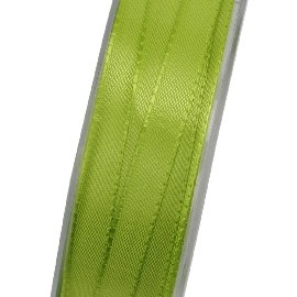 NASTRO DA VINCI BASIC MM 10X50MT APPLEGREEN 551