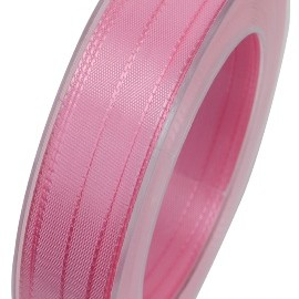 NASTRO DA VINCI BASIC MM 10X50MT ROSA (710)  21