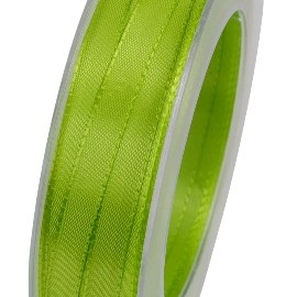 NASTRO DA VINCI BASIC MM 10X50MT VERDE ACIDO 53