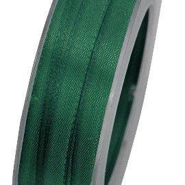 NASTRO DA VINCI BASIC MM 10X50MT VERDE SCURO 59