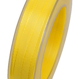 NASTRO DA VINCI BASIC MM 10X50MT GIALLO LIMONE 10