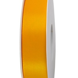 NASTRO DA VINCI BASIC MM 10X50MT GIALLO OCRA 16