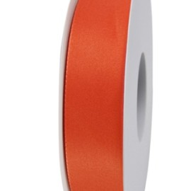 NASTRO DA VINCI BASIC MM 10X50MT ARANCIO  401