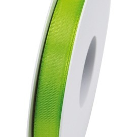 NASTRO DA VINCI BASIC MM 15X50MT APPLEGREEN 551