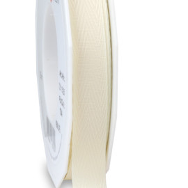 ROTOLO NEW LIFE 100% RECYCLING 15MMX25MT BEIGE