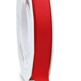 ROTOLO NEW LIFE 100% RECYCLING 15MMX25MT ROSSO