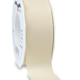 ROTOLO NEW LIFE 100% RECYCLING 40MMX25MT BEIGE