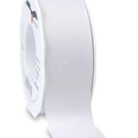 ROTOLO NEW LIFE 100% RECYCLING 40MMX25MT BIANCO