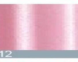 FIOCCO RAPID 50MMX50PZ P12 ROSA BABY
