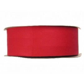 NASTRO TNT 60GR 30MMX50MT OR ROSSO