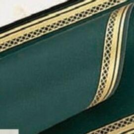 LAURO MM75X100MT 5MCA verde