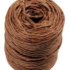 CORDONCINO SPRINGLINE 3MMX90MT grey-brown