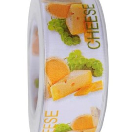ROTOLO CHEESE 40MMX15MT