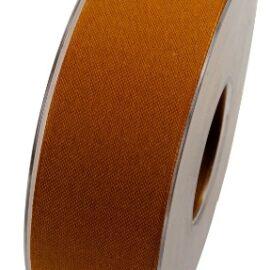 CONCEPT ROTOLO 40MMX20MT saffron