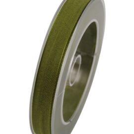 ROTOLO CHANCE 15MMX20MT verde oliva