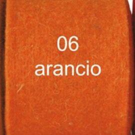 NASTRO DECOLANA 150MMX5MT ARANCIO