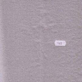 CARTA REGALO 25 FOGLI CM 70X100 KRAFT SEALING 198 arg