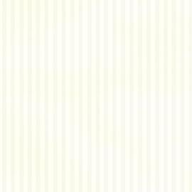 CARTA REGALO 25 FOGLI CM 70X100 PIEGATA 1/2 MONOCOLORE 0172 sealing bianco
