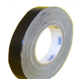 ANCHOR TAPE 12 MM (nastro)