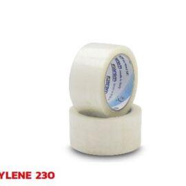 NASTRO ADESIVO SYLENE TRASPARENTE MM 50/66