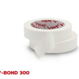 NASTRO ADESIVO  V-BOND 300 MM 25/25