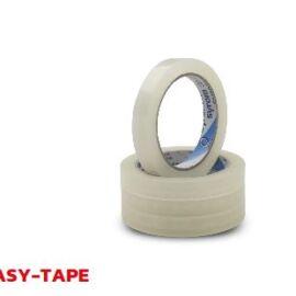 NASTRO EASY TAPE BOX MM 19/33