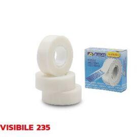 NASTRO INVISIBILE 235 BOX MM 19/33
