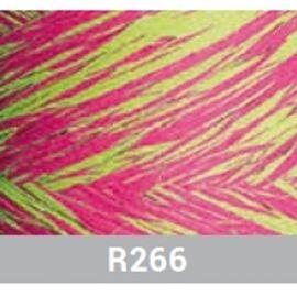 POLYRAFIA 2 LATI 15MMX200MT R266 ROSA/VERDE