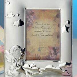CORNICE ANGELO ROSA CM 10X15