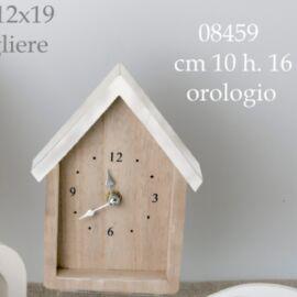 ARLES OROLOGIO CASA CM 10XH16