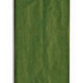 BUSTE KRAFT AVANA GR 45 CON SOFFIETTO CM 7X13 PZ 100 ava-verde